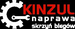 Kinzul skrzynie biegów Kielce Ostojów Suchedniów
